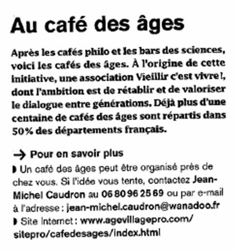 Café des Âges (quésaco ?) dans Café des Ages kfdesges