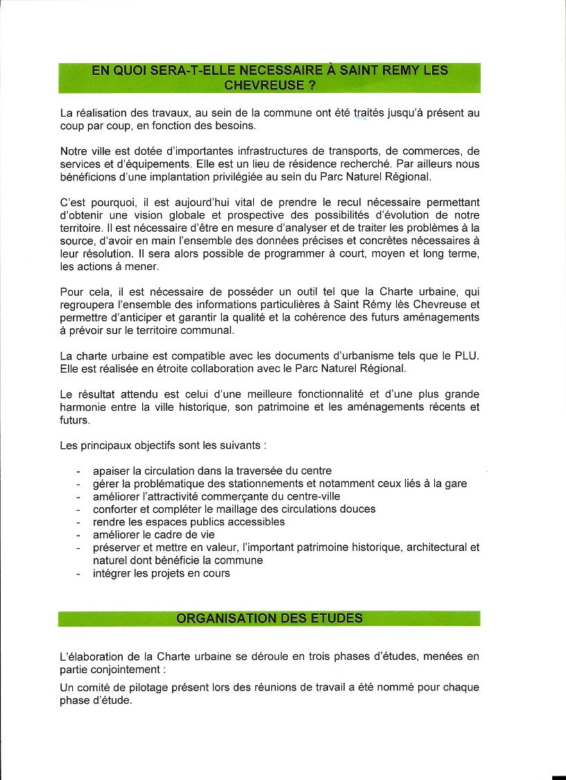 charte urbaine [2]